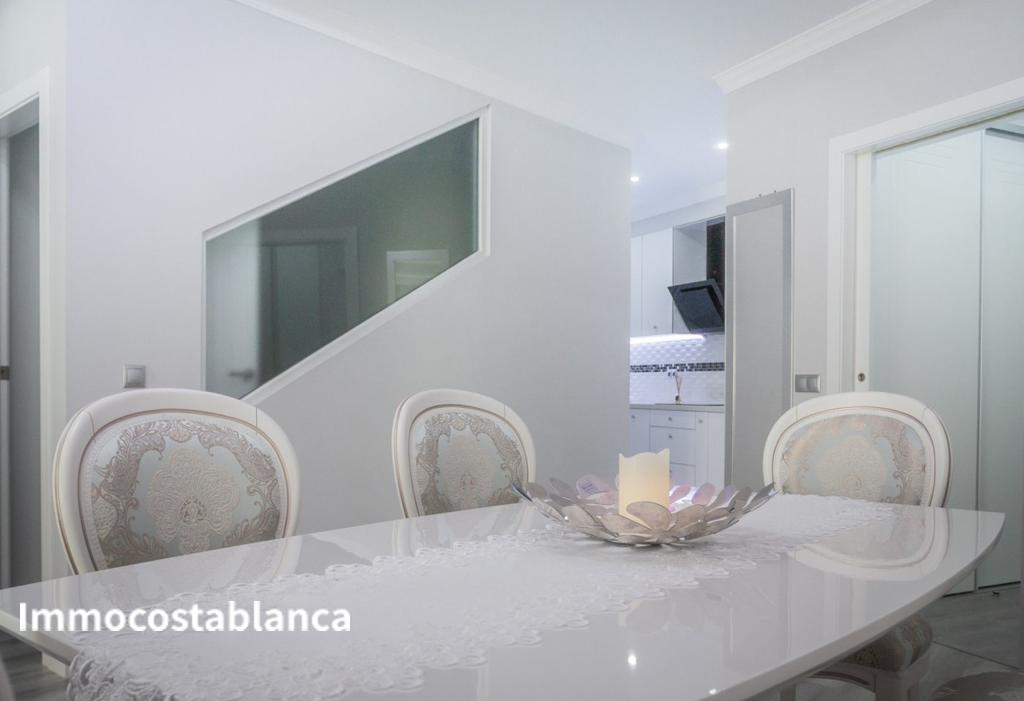 Apartment in Dehesa de Campoamor, 150,000 €, photo 5, listing 1912648