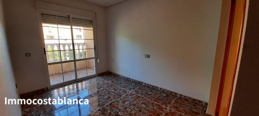 Detached house in Orihuela, 177,000 €, photo 3, listing 5213448