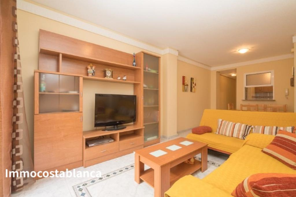 Apartment in Torrevieja, 106,000 €, photo 2, listing 10701448
