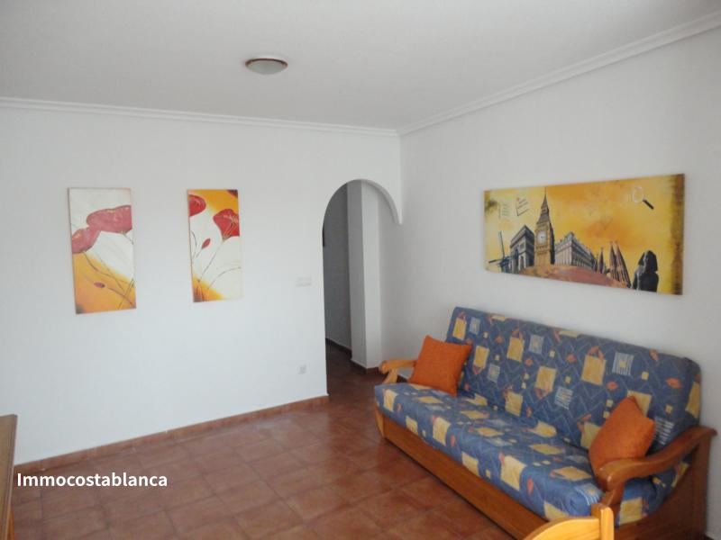 Apartment in Torrevieja, 72,000 €, photo 2, listing 5319688