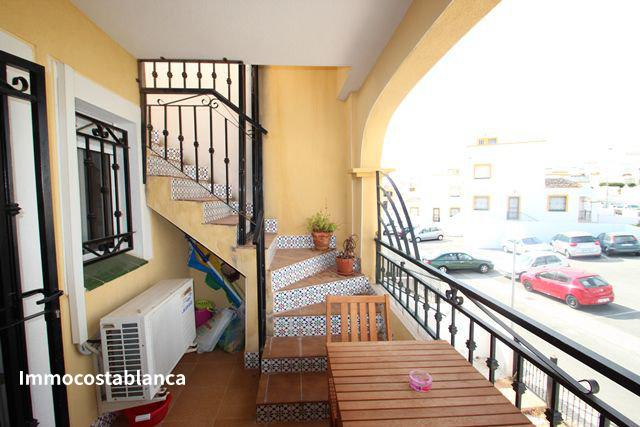 Detached house in Dehesa de Campoamor, 93,000 €, photo 4, listing 2143048