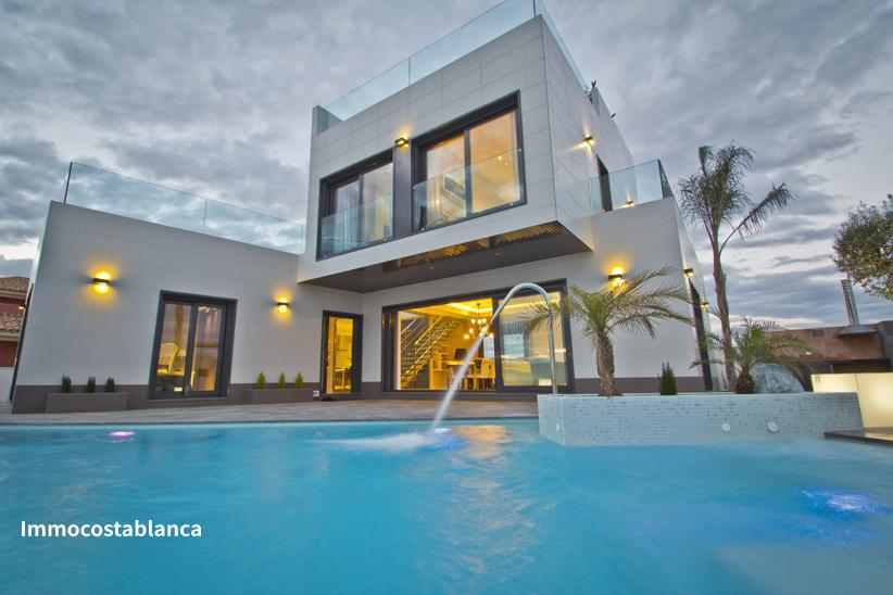 Villa in Orihuela, 769,000 €, photo 2, listing 5003688