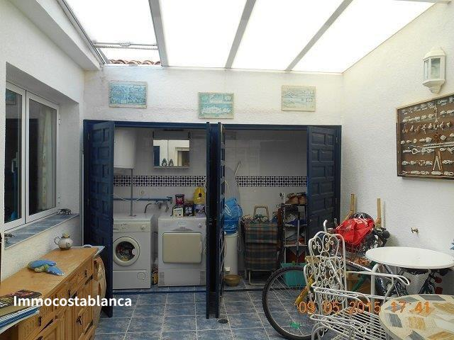 Detached house in Torrevieja, 158,000 €, photo 6, listing 5145448