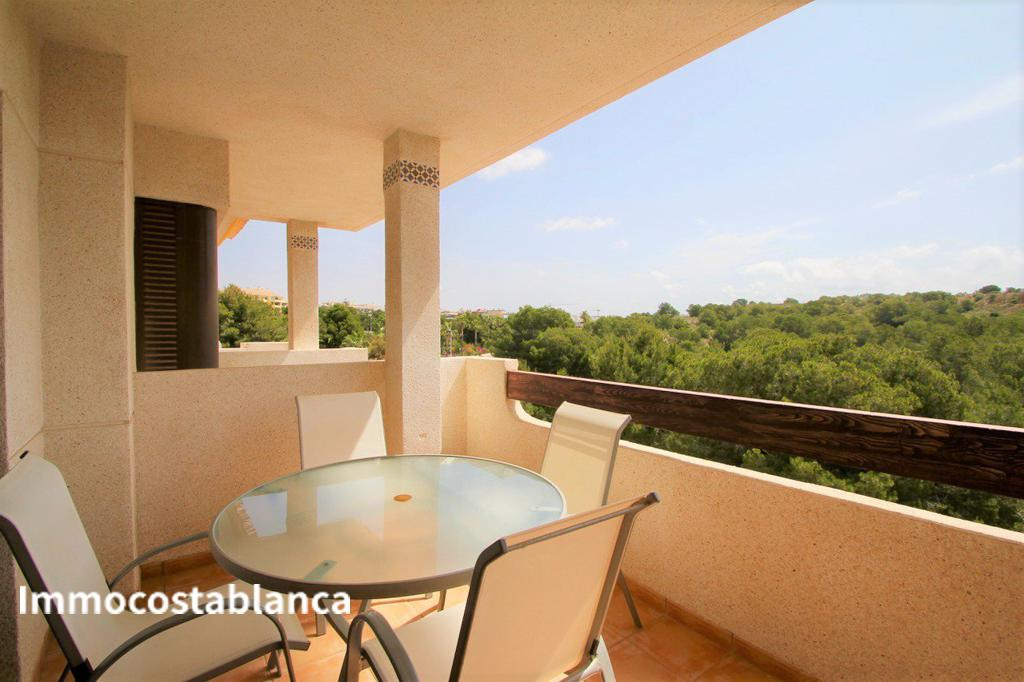 Apartment in Dehesa de Campoamor, 169,000 €, photo 5, listing 266248