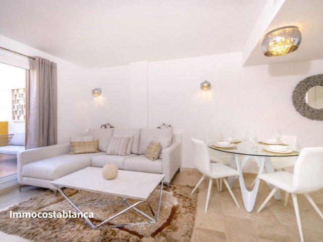 Apartment in Punta Prima, 389,000 €, photo 3, listing 8825448