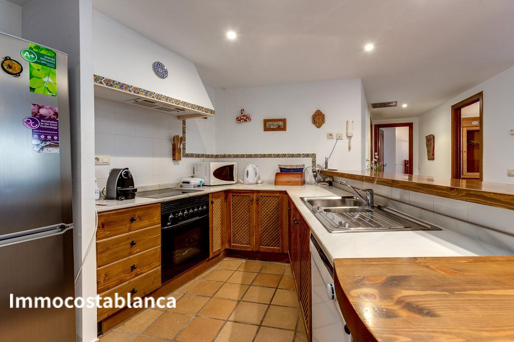 Apartment in Torrevieja, 148,000 €, photo 7, listing 1587128