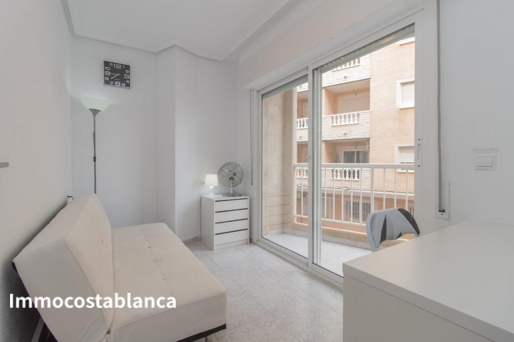 Apartment in Torrevieja, 120,000 €, photo 5, listing 4301448