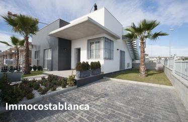 Detached house in Ciudad Quesada