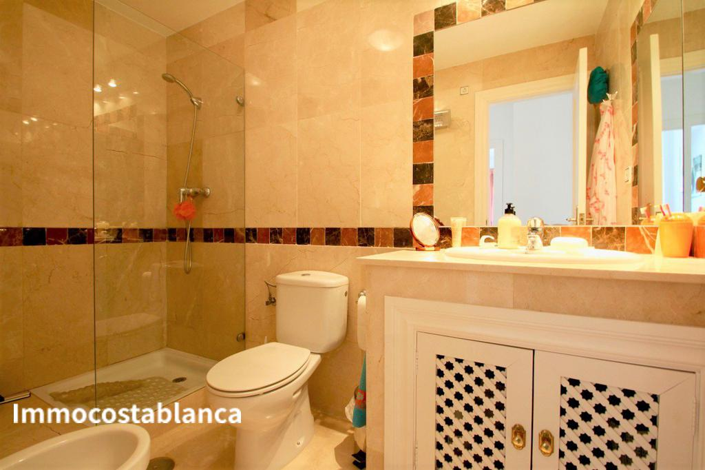 Apartment in Dehesa de Campoamor, 169,000 €, photo 8, listing 266248