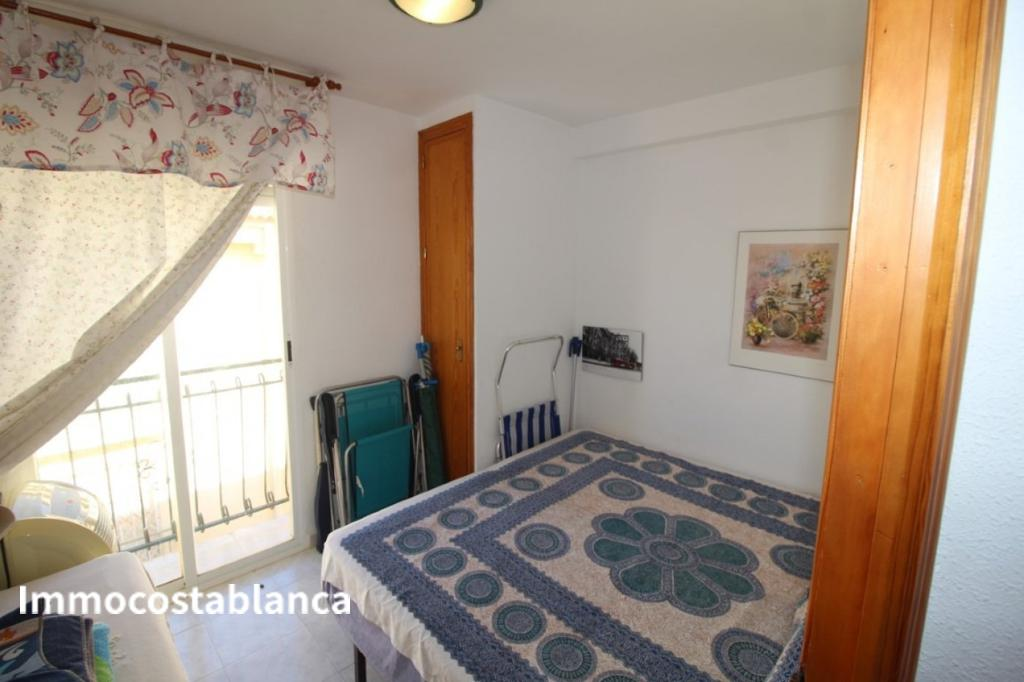 Townhome in Torrevieja, 78,000 €, photo 9, listing 4297528