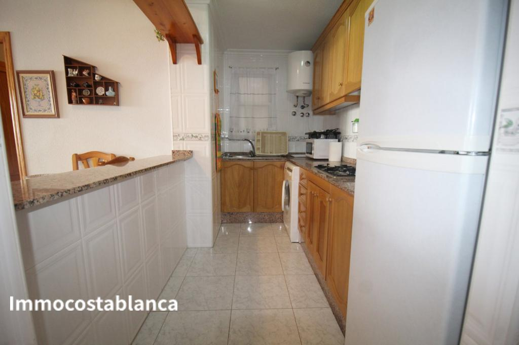 Apartment in Torrevieja, 116,000 €, photo 8, listing 5529528