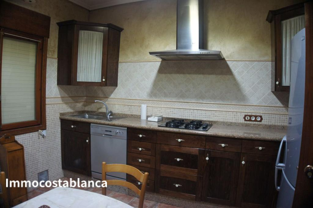 Detached house in Orihuela, 250,000 €, photo 7, listing 11182248