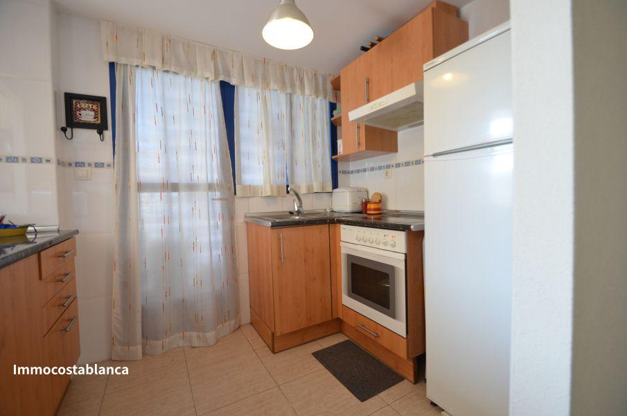 Apartment in Benidorm, 127,000 €, photo 5, listing 266168