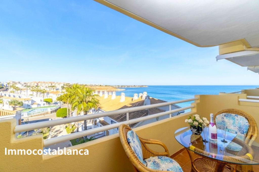 Apartment in Dehesa de Campoamor, 146,000 €, photo 1, listing 10928728