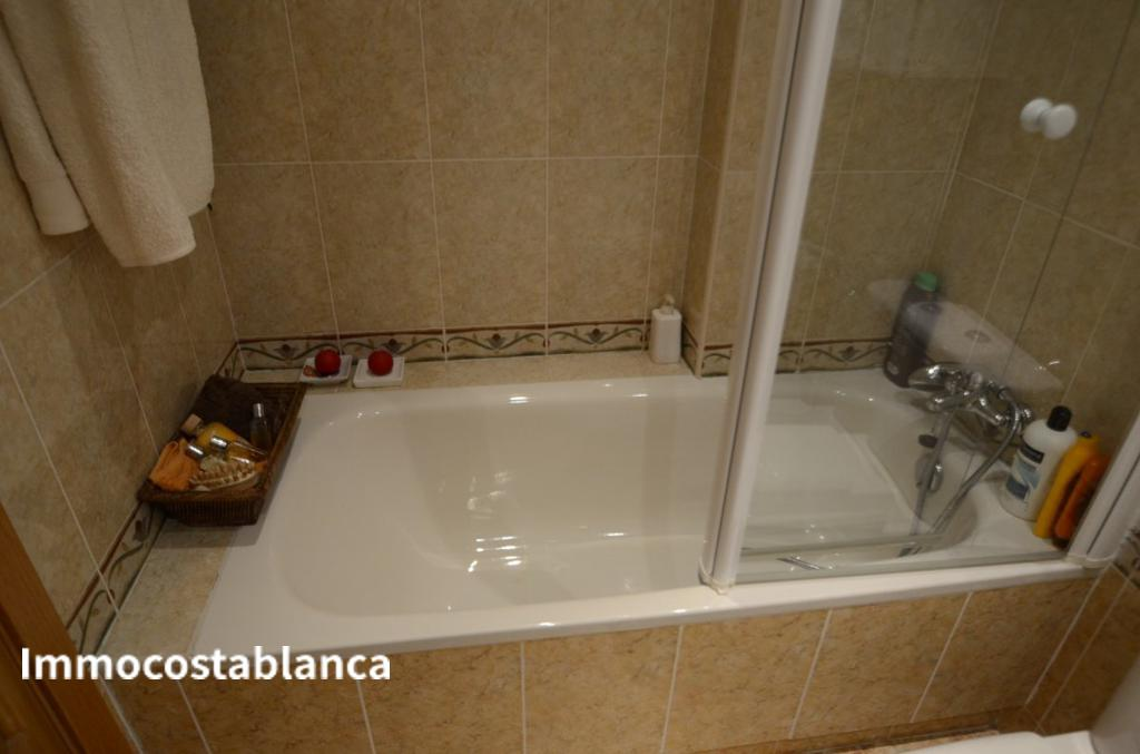 Apartment in Villajoyosa, 170,000 €, photo 9, listing 3887768