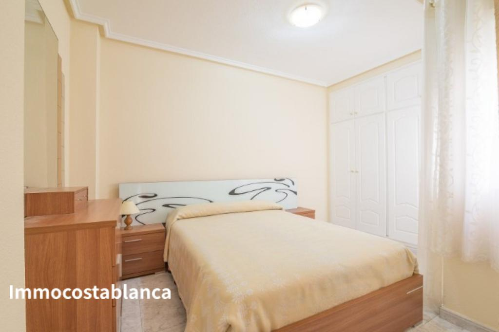 Apartment in Torrevieja, 106,000 €, photo 7, listing 10701448