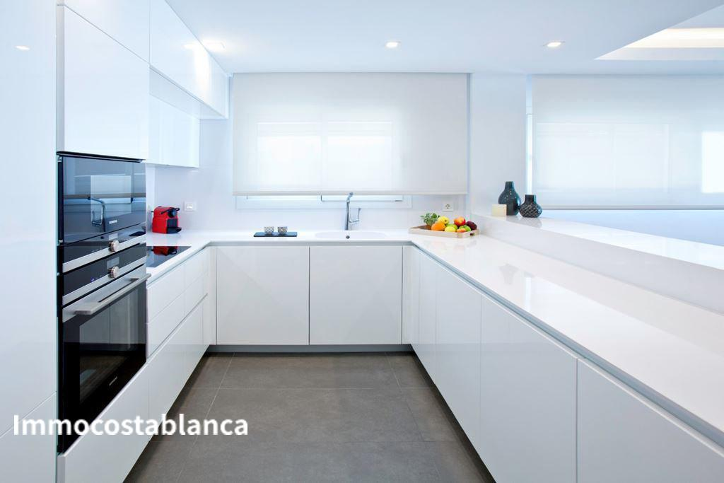 Apartment in Benitachell, 488,000 €, photo 10, listing 6723128