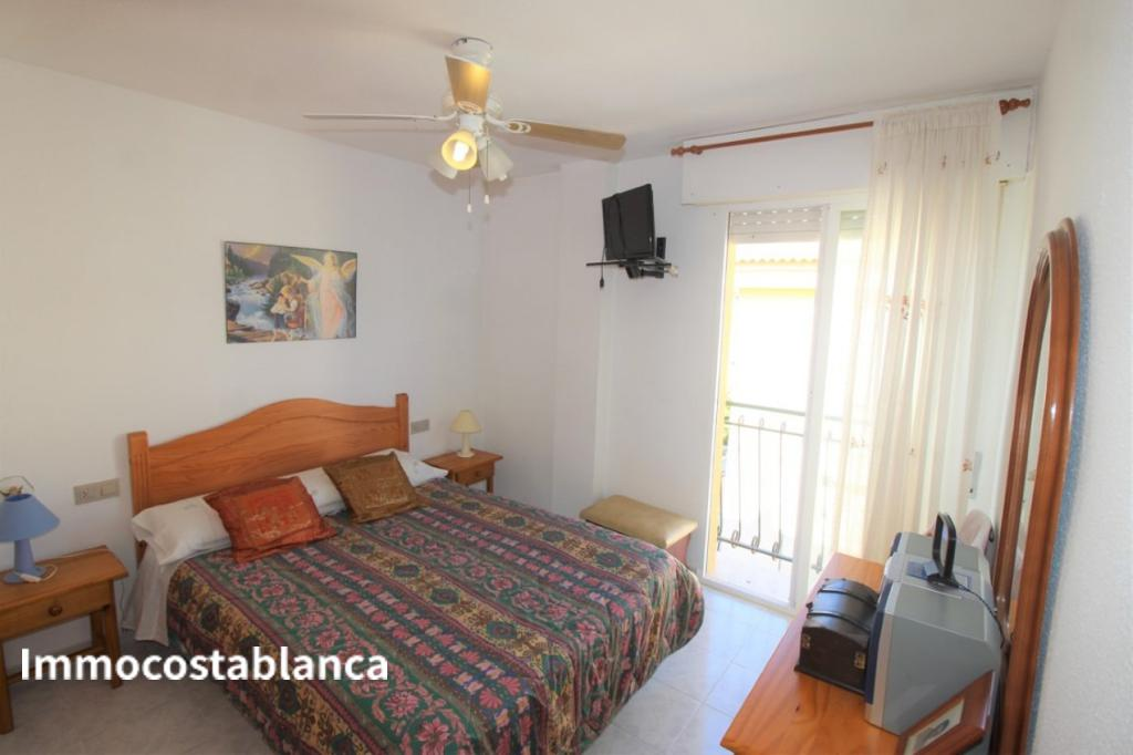 Townhome in Torrevieja, 78,000 €, photo 7, listing 4297528