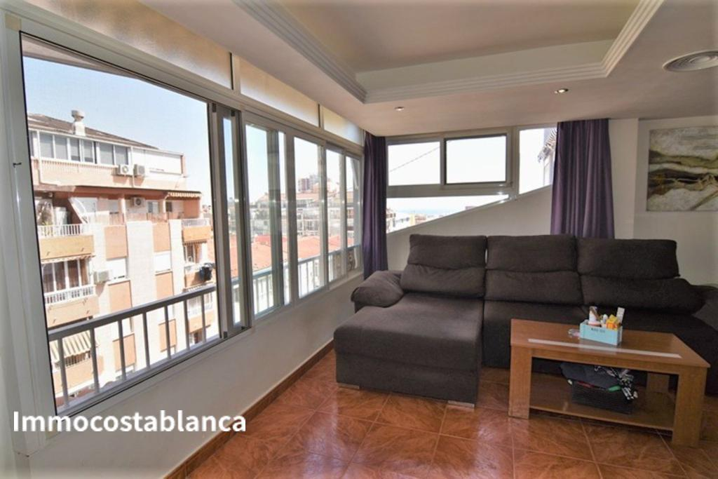 Apartment in Benidorm, 159,000 €, photo 3, listing 10195928