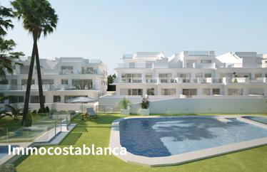 Apartment in Arenals del Sol