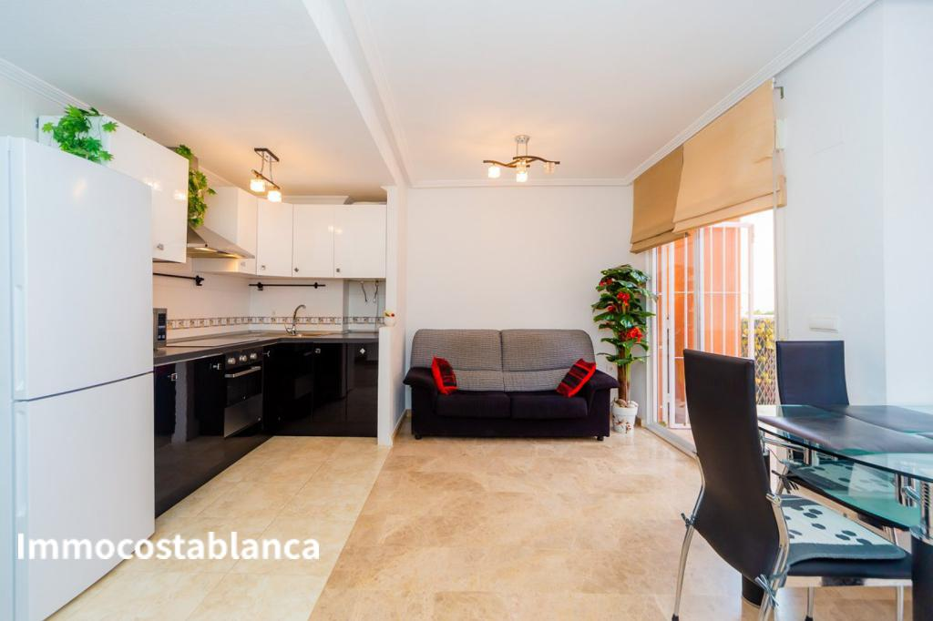 Terraced house in Cabo Roig, 150,000 €, photo 6, listing 429448