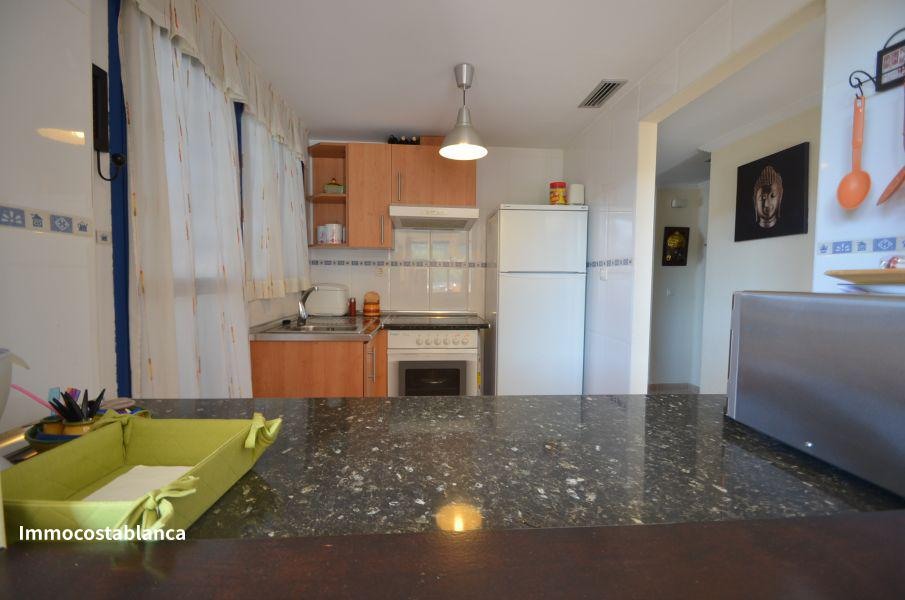 Apartment in Benidorm, 127,000 €, photo 4, listing 266168