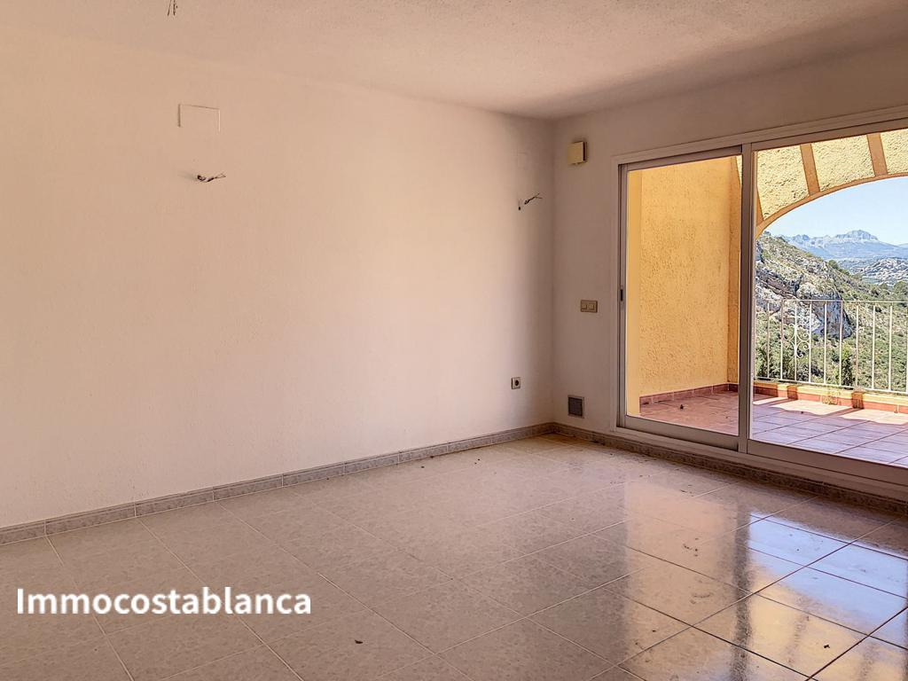 Apartment in Alicante, 135,000 €, photo 5, listing 7659128