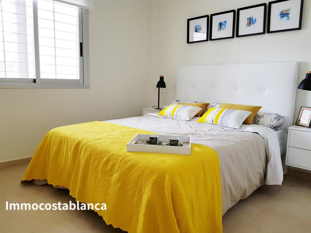 Detached house in Playa Flamenca, 205,000 €, photo 5, listing 10332648