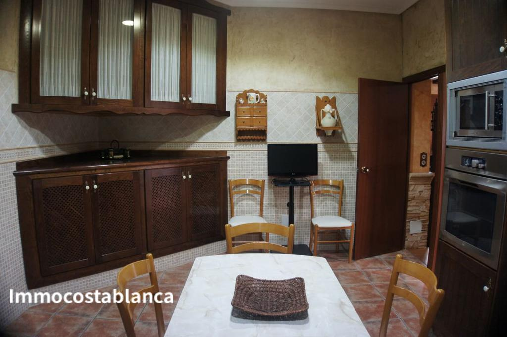 Detached house in Orihuela, 250,000 €, photo 8, listing 11182248