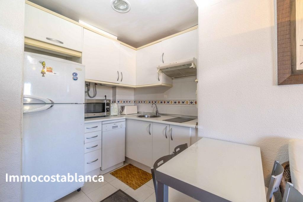 Apartment in Dehesa de Campoamor, 146,000 €, photo 8, listing 10928728