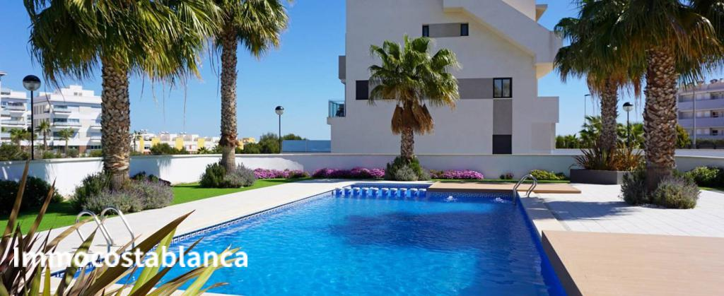 Apartment in Orihuela Costa, 159,000 €, photo 10, listing 4734248