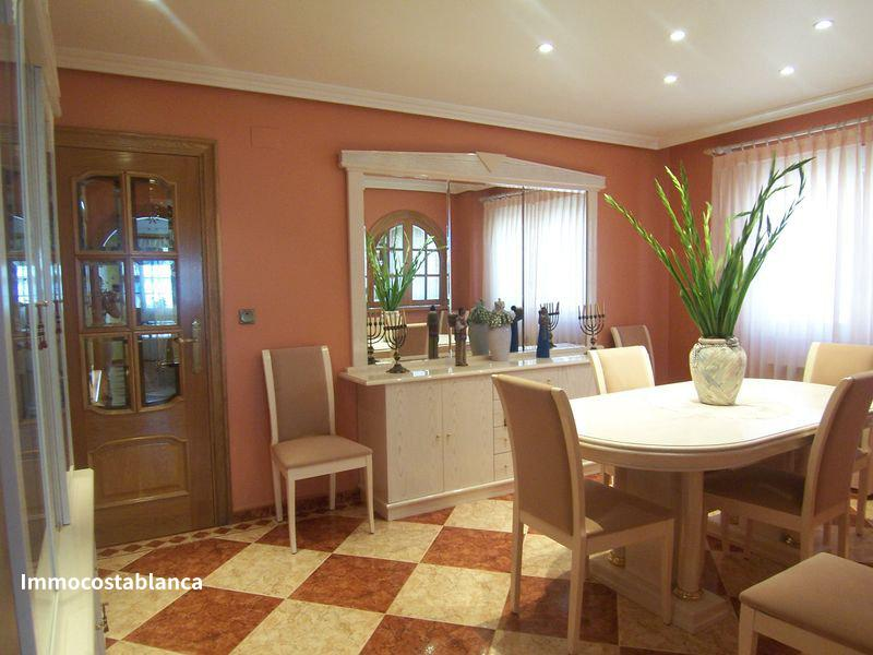 Terraced house in Torrevieja, 690,000 €, photo 3, listing 2119688