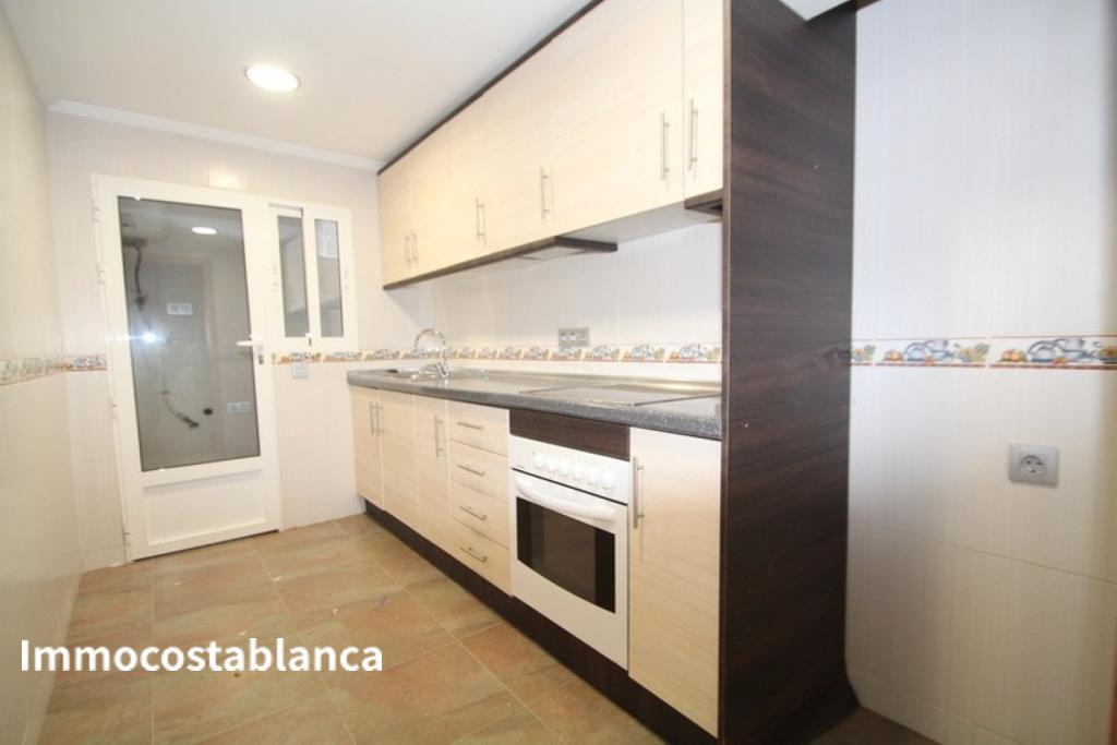 Apartment in Torrevieja, 106,000 €, photo 6, listing 2853448