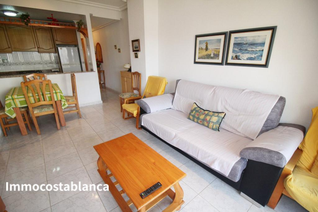 Apartment in Torrevieja, 116,000 €, photo 5, listing 5529528