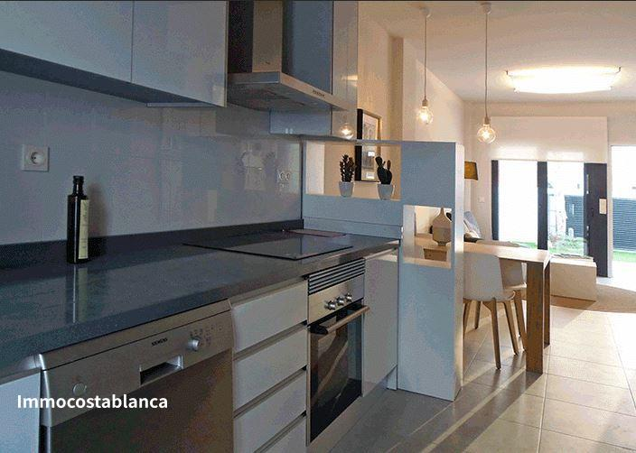 Terraced house in Torre de la Horadada, 129,000 €, photo 5, listing 38148328