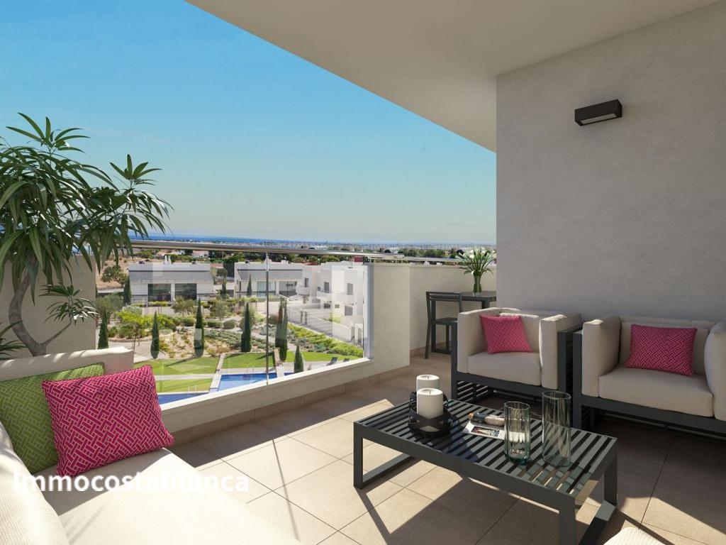 Apartment in Dehesa de Campoamor, 230,000 €, photo 10, listing 4929448