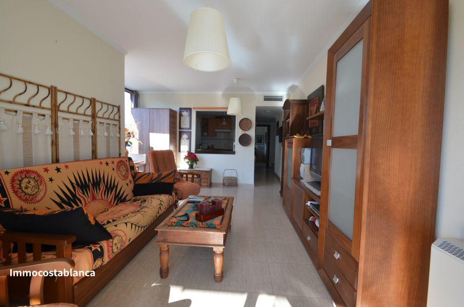 Apartment in Benidorm, 127,000 €, photo 3, listing 266168