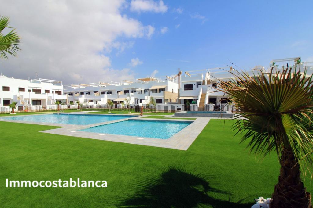 Detached house in Pilar de la Horadada, 224,000 €, photo 8, listing 8397448