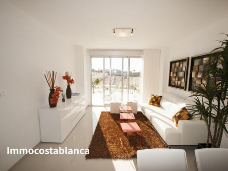Terraced house in Torrevieja, 117,000 €, photo 3, listing 43353928