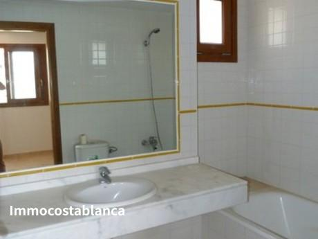 Apartment in Torrevieja, 171,000 €, photo 8, listing 75962568