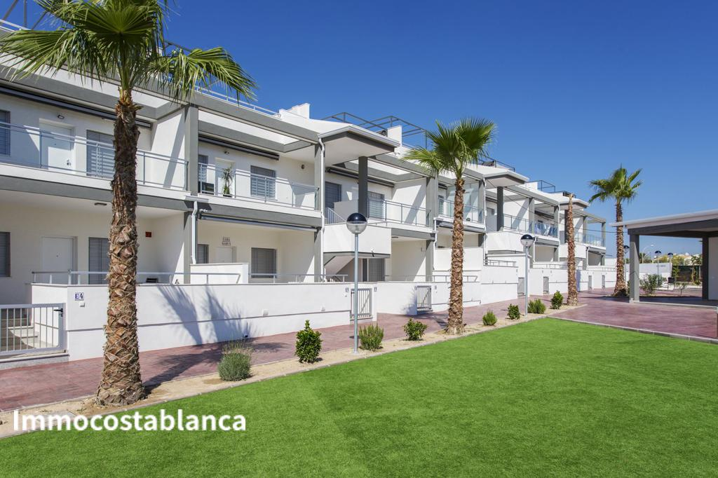 Detached house in Playa Flamenca, 205,000 €, photo 10, listing 10332648