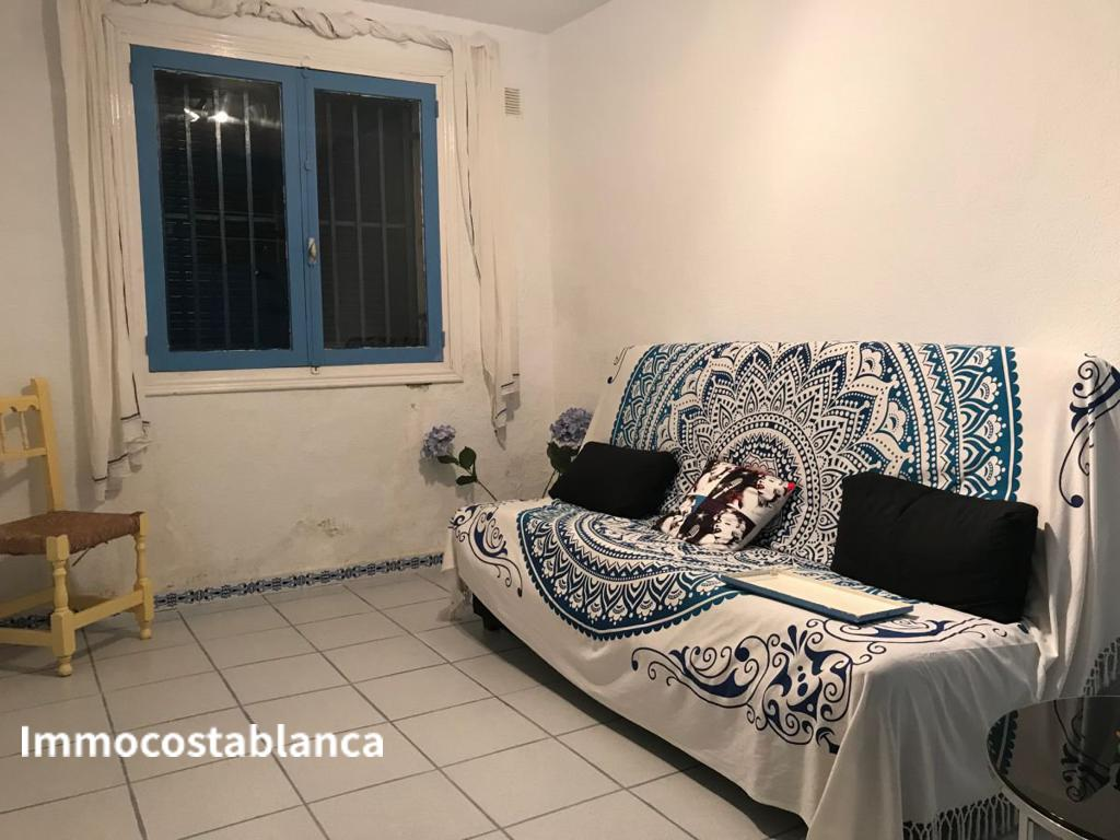 Detached house in Torrevieja, 170,000 €, photo 7, listing 7057448