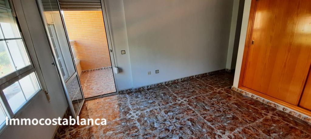 Detached house in Orihuela, 177,000 €, photo 7, listing 5213448