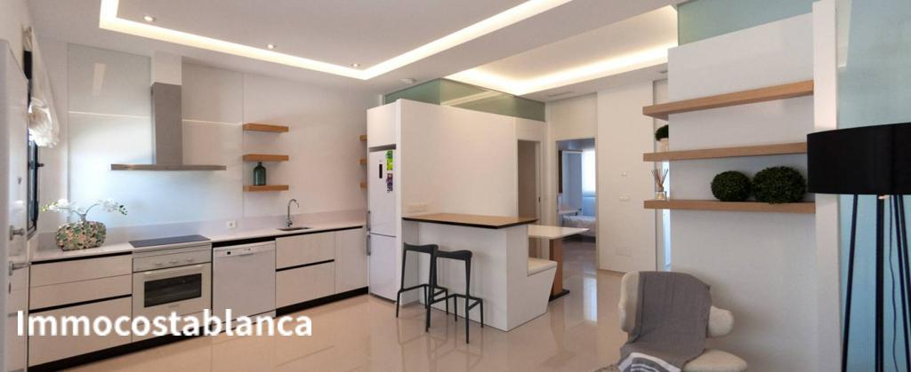 Apartment in Orihuela Costa, 159,000 €, photo 4, listing 4734248