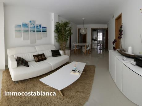 Terraced house in Torrevieja, 117,000 €, photo 2, listing 43353928