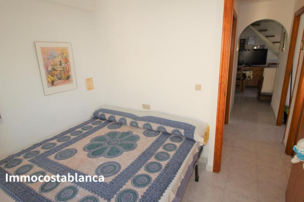 Townhome in Torrevieja, 78,000 €, photo 8, listing 4297528