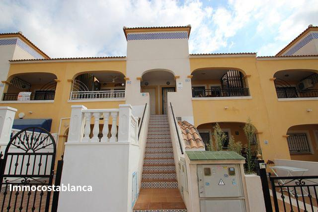 Detached house in Dehesa de Campoamor, 93,000 €, photo 1, listing 2143048