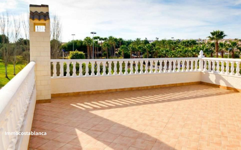 Villa in Torrevieja, 400,000 €, photo 3, listing 10778328