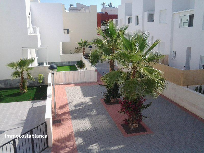 Detached house in Torrevieja, 165,000 €, photo 5, listing 2775688