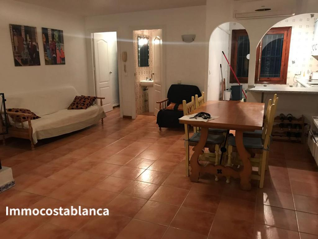 Detached house in Torrevieja, 170,000 €, photo 5, listing 7057448